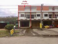 ตึกแถวหลุดจำนอง ธ.ธนาคารกรุงไทย สงขลา สะเดา ท่าโพธิ์
