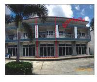 ตึกแถวหลุดจำนอง ธ.ธนาคารกรุงไทย สงขลา หาดใหญ่ ท่าข้าม