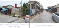 อาคารพาณิชย์หลุดจำนอง ธ.ธนาคารกรุงไทย สงขลา สะเดา สะเดา