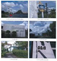 บ้านเดี่ยวหลุดจำนอง ธ.ธนาคารกรุงไทย สงขลา เมืองสงขลา เกาะยอ