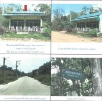 ตึกแถวหลุดจำนอง ธ.ธนาคารกรุงไทย สงขลา หาดใหญ่ พะตง