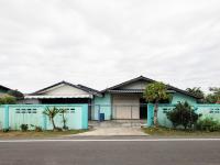 บ้านหลุดจำนอง ธ.ธนาคารทหารไทย สงขลา ระโนด ตะเครียะ