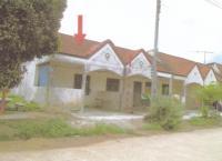 บ้านแฝดหลุดจำนอง ธ.ธนาคารอาคารสงเคราะห์ สงขลา สะเดา สะเดา