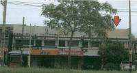 อาคารพาณิชย์หลุดจำนอง ธ.ธนาคารอาคารสงเคราะห์ สงขลา ระโนด ระโนด