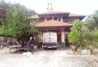 บ้านเดี่ยวหลุดจำนอง ธ.ธนาคารอาคารสงเคราะห์ สงขลา กระแสสินธุ์ เกาะใหญ่