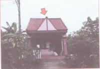 บ้านเดี่ยวหลุดจำนอง ธ.ธนาคารอาคารสงเคราะห์ สงขลา สะเดา สะเดา