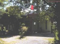 บ้านเดี่ยวหลุดจำนอง ธ.ธนาคารอาคารสงเคราะห์ สงขลา สทิงพระ ชุมพล