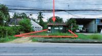 ที่ดินว่างเปล่าหลุดจำนอง ธ.ธนาคารกสิกรไทย สงขลา รัตภูมิ กำแพงเพชร