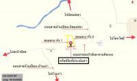 บ้านเดี่ยวหลุดจำนอง ธ.ธนาคารกสิกรไทย สงขลา สะบ้าย้อย เปียน