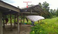 บ้านเดี่ยวหลุดจำนอง ธ.ธนาคารกสิกรไทย สงขลา เทพา ท่าม่วง