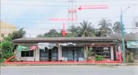 บ้านเดี่ยวหลุดจำนอง ธ.ธนาคารกสิกรไทย สงขลา ระโนด ระโนด