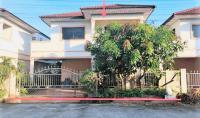 บ้านเดี่ยวหลุดจำนอง ธ.ธนาคารกสิกรไทย สงขลา บางกล่ำ ท่าช้าง
