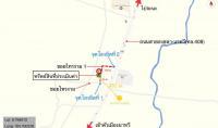 บ้านเดี่ยวหลุดจำนอง ธ.ธนาคารกสิกรไทย สงขลา นาทวี ฉาง
