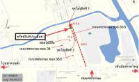ทาวน์เฮ้าส์หลุดจำนอง ธ.ธนาคารกสิกรไทย สงขลา หาดใหญ่ หาดใหญ่
