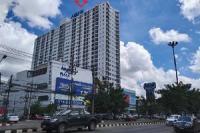 ห้องชุด/คอนโดมิเนียมหลุดจำนอง ธ.ธนาคารไทยพาณิชย์ สงขลา หาดใหญ่ หาดใหญ่