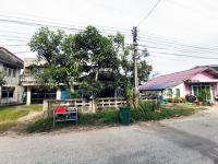 บ้านหลุดจำนอง ธ.ธนาคารทหารไทยธนชาต สงขลา ระโนด บ่อตรุ