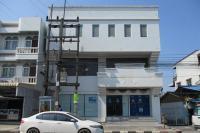 สำนักงานหลุดจำนอง ธ.ธนาคารทหารไทยธนชาต สงขลา ควนเนียง รัตภูมิ