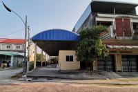 สำนักงานหลุดจำนอง ธ.ธนาคารทหารไทยธนชาต สงขลา ระโนด ระโนด
