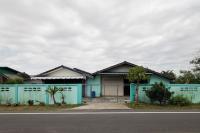 บ้านหลุดจำนอง ธ.ธนาคารทหารไทยธนชาต สงขลา ระโนด ตะเครียะ